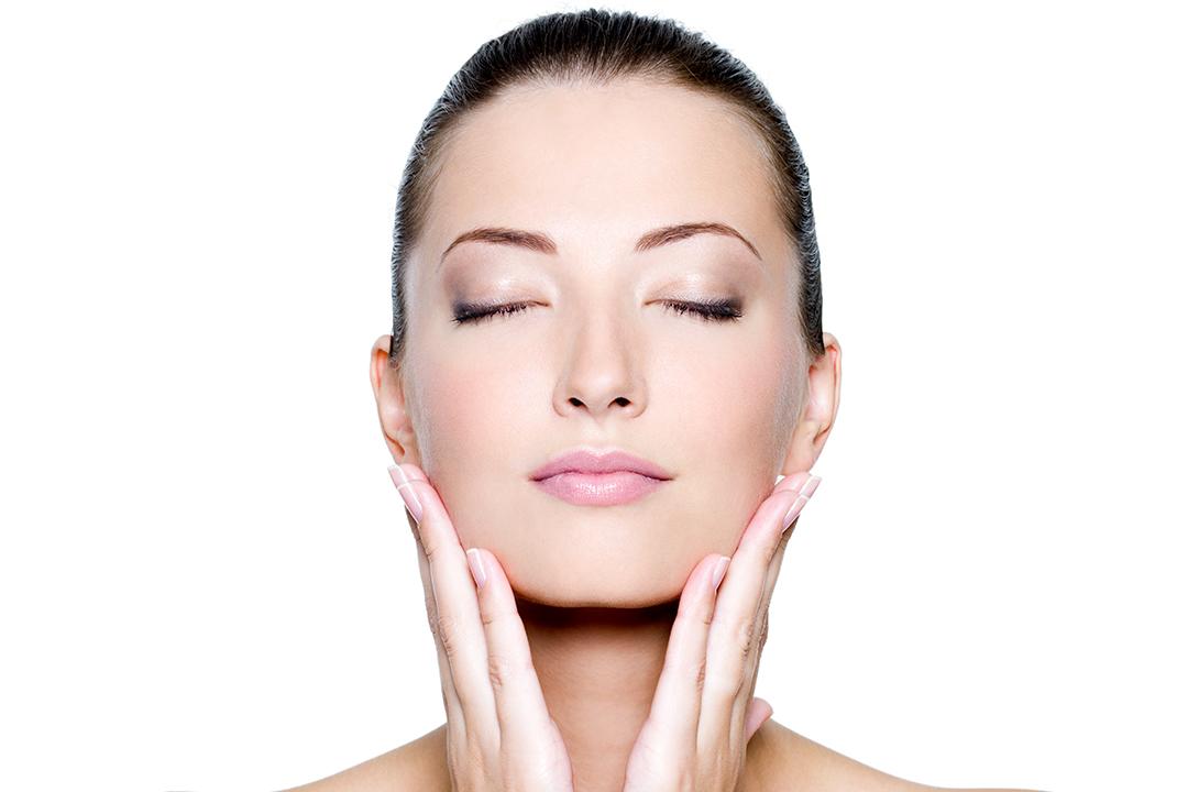 facials for acne melasma pigmentation